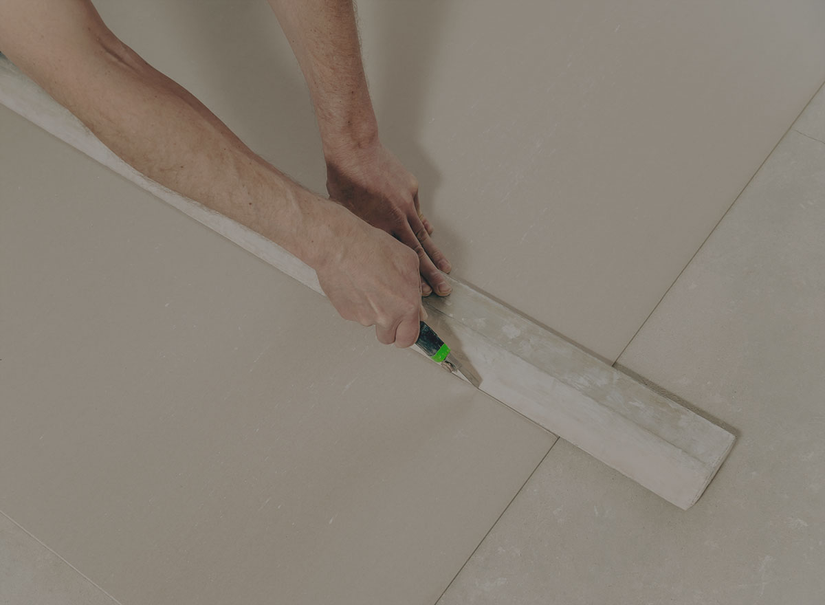 cutting and repairing drywall in fargo nd and moorhead mn