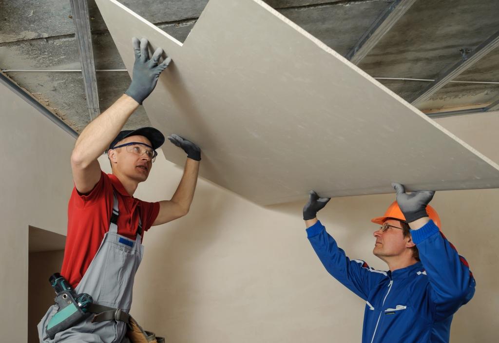 ivans-drywall_hanging-drywall_texturing-drywall_commercial_residential_fargo-north-dakota_moorhead-minnesota