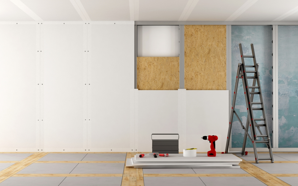 ivans-drywall_painting_texturing_interior_remodel_commercial_residential_fargo-nd_moorhead-mn