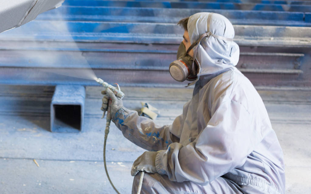residential commercial painting bismarck nd